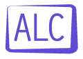 cropped-Logo-ALC-1.png